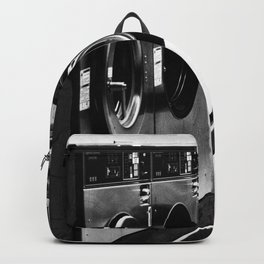 Laundry Day Backpack