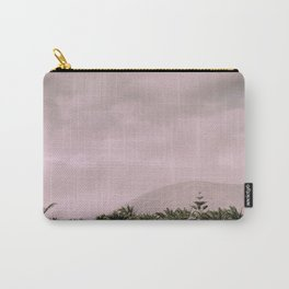 lovevibes Carry-All Pouch