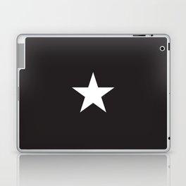 Star by Friztin Laptop & iPad Skin