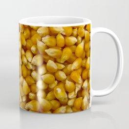 PopCorn for everyone! Coffee Mug