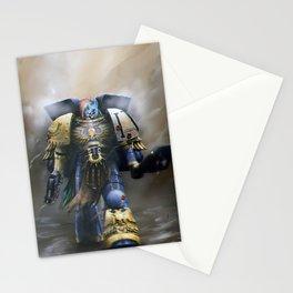Ultradash Stationery Cards