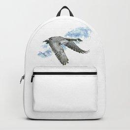 Honker Backpack