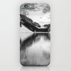 Water Reflections iPhone 6s Slim Case