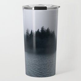 Kaya Travel Mug