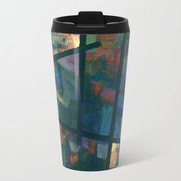 Spectrum 3 Travel Mug