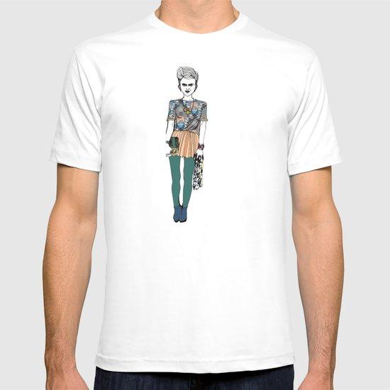 Party Doo T-shirt