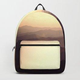 Smokier Mountain Backpack