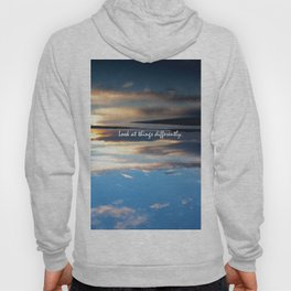 Differently Hoody