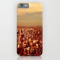 Assemble 1 iPhone 6 Slim Case