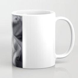 Pure Love Coffee Mug