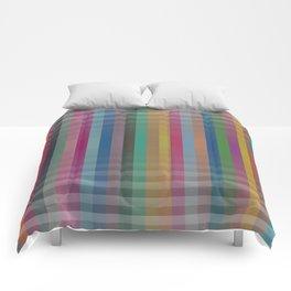 kolor v.3 Comforters