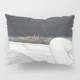 Halcyon Pillow Sham