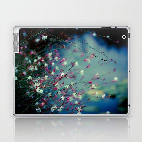 Monet's Dream Laptop & iPad Skin