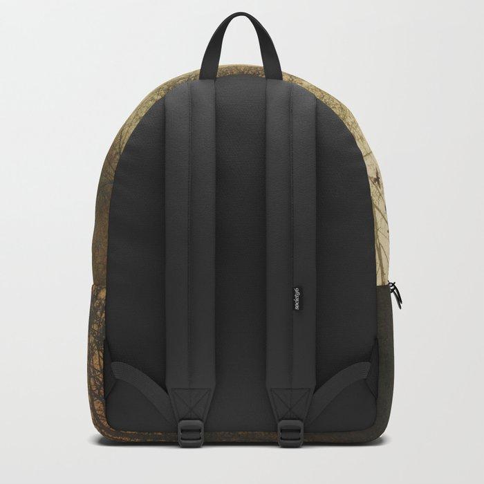 mOOn meaDow Backpack