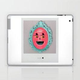portait Laptop & iPad Skin
