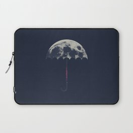 Space Umbrella Laptop Sleeve