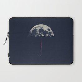 Space Umbrella Laptop Sleeve