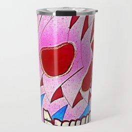CRÁNEOS 30 Travel Mug