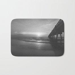 Pier and Surf Bath Mat