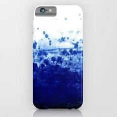 Sea Picture No. 6  iPhone 6s Slim Case