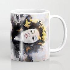 Eve v1 Mug