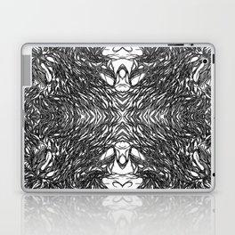 Subconscious Thoughts  Laptop & iPad Skin