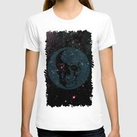 dead space T-shirts featuring Dead Space by Fimbis