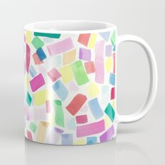 Party Confetti 2 Mug