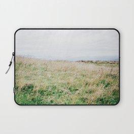 Wild Wind Laptop Sleeve