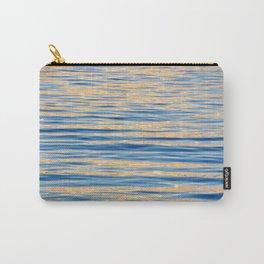 Monet Memories Carry-All Pouch
