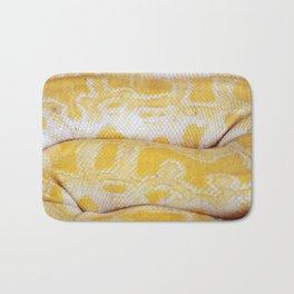 Reptilia Bath Mat