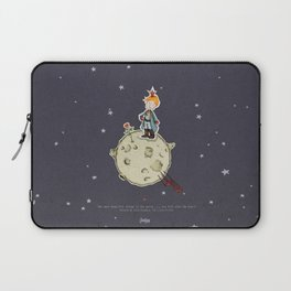 Little Prince Laptop Sleeve