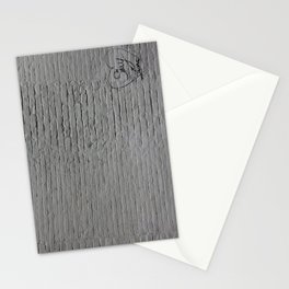LoveStory Stationery Cards