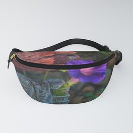 Beautify Fanny Pack