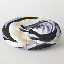 Pearl Six Floor Pillow