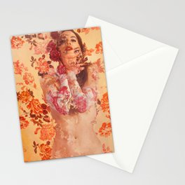 Jaquenetta Stationery Cards