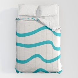 Thalatta,thalatta / Ancient greek expression Comforters