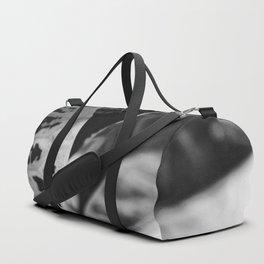 Leaves 1 Duffle Bag