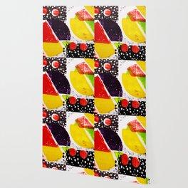 Math Series, 2 Wallpaper