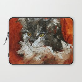 Roxanne Laptop Sleeve