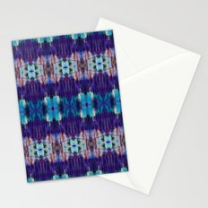 Sierra Midnight Stationery Cards