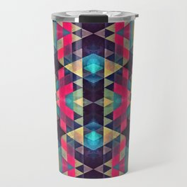 fyx th'pryss Travel Mug