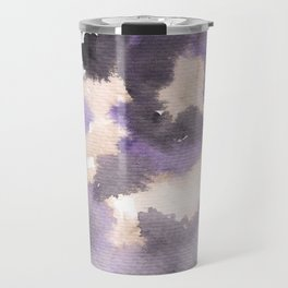 Ghosts Of The Past 99 Travel Mug
