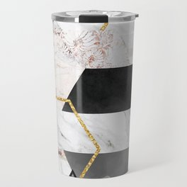 Boheme Luxury Travel Mug