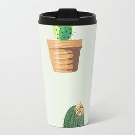 cacti #society6 #decor #buyart Travel Mug