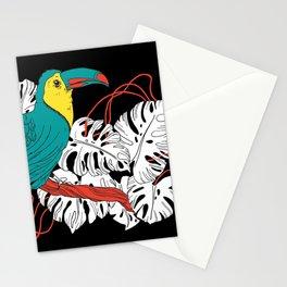 Guyane Stationery Cards