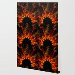 Unbridgeable Chasm-x Wallpaper