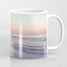 Beach Colors Coffee Mug