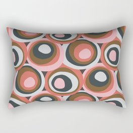 Driscoll Rectangular Pillow