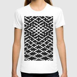 Pattern #5 T-shirt
